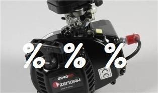 Angebote rund um den Motor bei Bestellung bis 24.3.2019